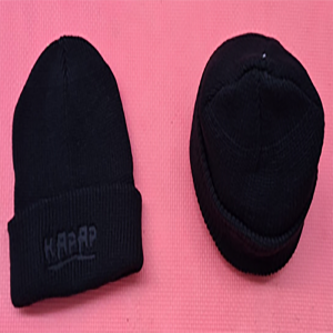 Kapap Hats