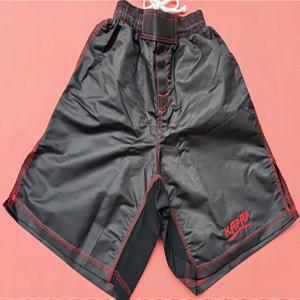 Kapap MMA Shorts